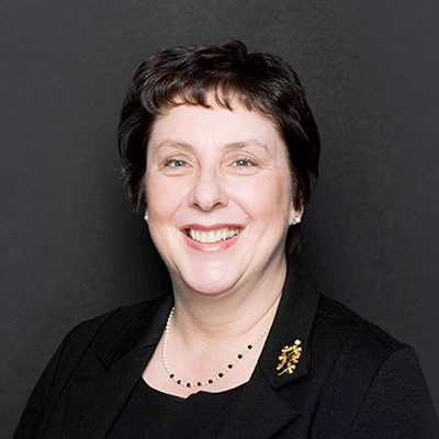Helen Galley