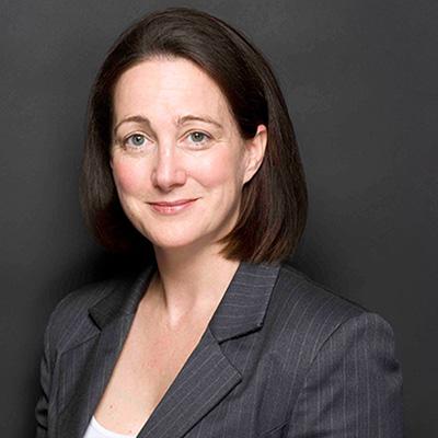 Nicole Langlois
