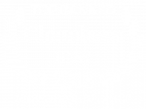Chambers HNW 2018: Top Ranked