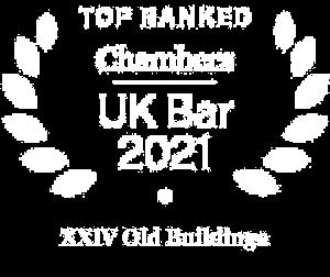 2021 C&P Top Ranked